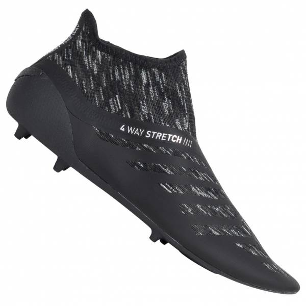 adidas Glitch Innershoe IO Hommes Chaussons intérieurs BB7132