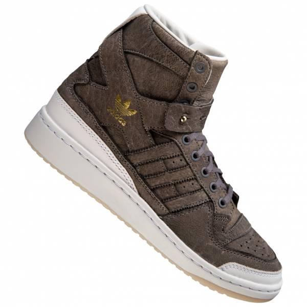 62bc513cda8 adidas Originals Forum Hi Crafted Sneaker BW1253 ...