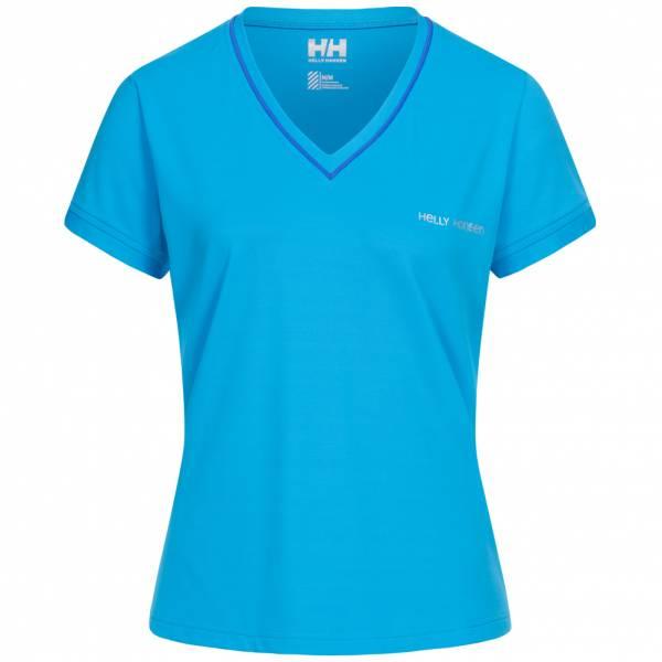 Helly Hansen Abby Tactel Tee Damen T-Shirt 28712-512