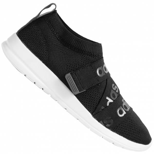 adidas Khoe Adapt X Damen Laufschuhe EG4176