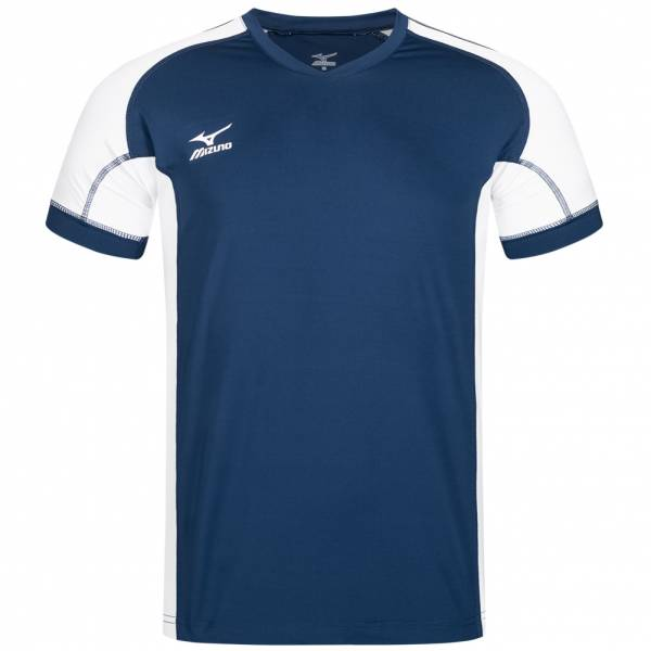 Mizuno Pro Team Atlantic volleybal Shirt Z59HV950-14