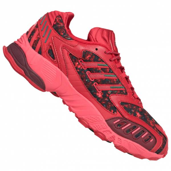 adidas Originals Torsion TRDC Sneaker EF4804