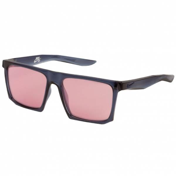 Nike Ledge Sonnenbrille EV1058-406