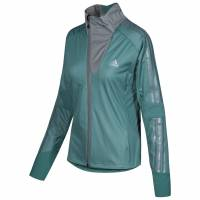 adidas Athletic ClimaWarm Damen Windstopper Jacke M36122