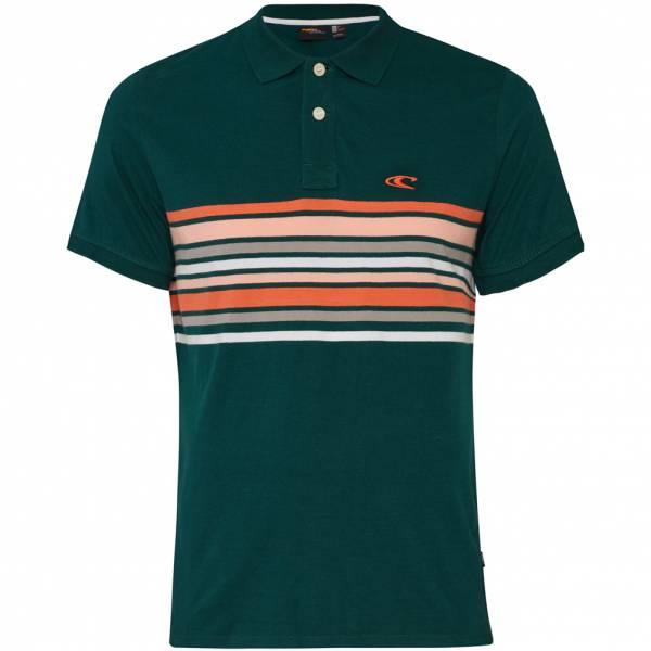 O'NEILL LM Sierra Herren Polo-Shirt 9A3691-6086