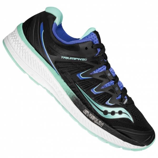Saucony Triumph ISO 4 Chaussures de running S10413-4