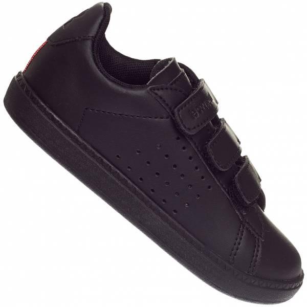 le coq sportif Courtset Sport Kinder Sneaker 1910333