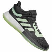 adidas Marquee BOOST Low Herren Basketballschuhe G26214