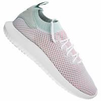adidas Originals Tubular Shadow Primeknit Sneaker AC8796