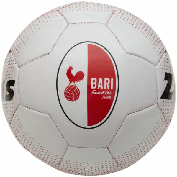 SSC Bari Zeus Fußball BAR34