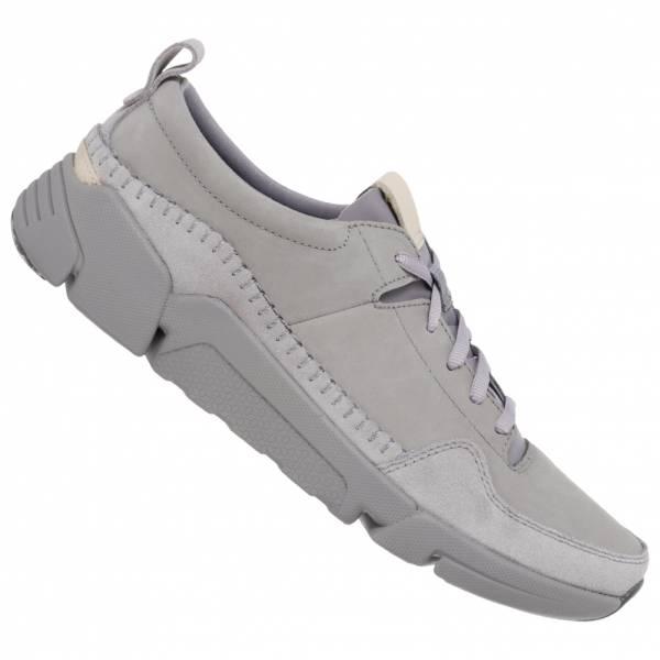 Clarks Triactive Run Mężczyźni Sneakersy 261390467