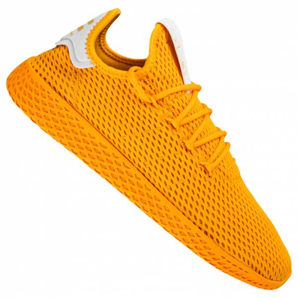 ec3c4e28f adidas Originals x Pharrell Williams Tennis HU Sneaker CP9767 ...