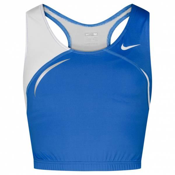 Nike Airbourne Damen Leichtathletik Tank Top 714454-464