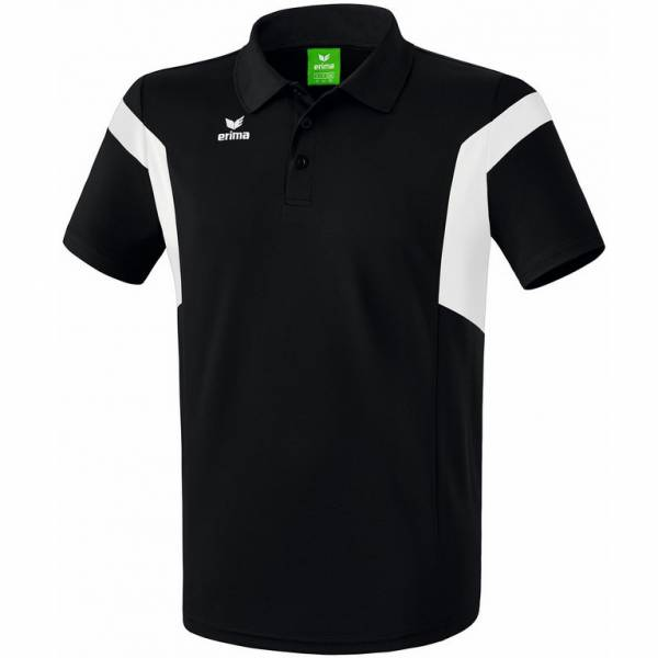Erima Classic Team Polo-Shirt 111643