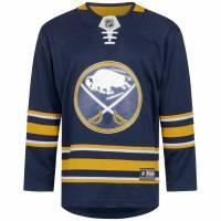 Buffalo Sabres Fanatics Breakaway Herren Eishockey Trikot 879MBSAH2BBBWH
