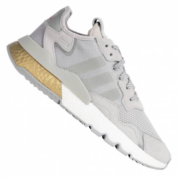 adidas Originals Nite Jogger Sneaker FW5335
