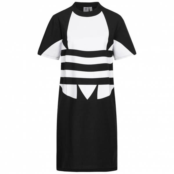 adidas Originals Large Logo Damen Kleid FR7174