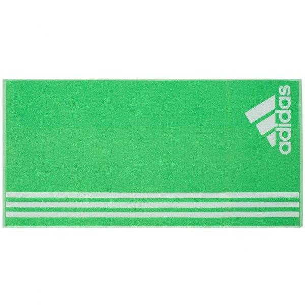 adidas Handtuch Towel S 100cm x 50cm AJ8694