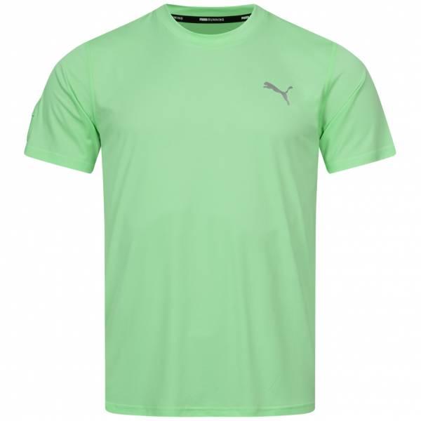 PUMA Last Lap Herren Fitness Shirt 519291-03