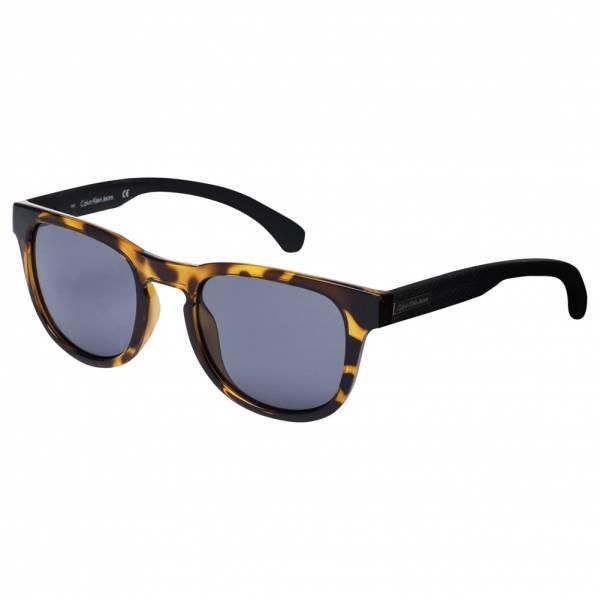 Calvin Klein Sonnenbrille CKJ783S-217