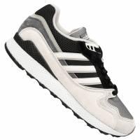 adidas Originals Ultra Tech Herren Sneaker B37918