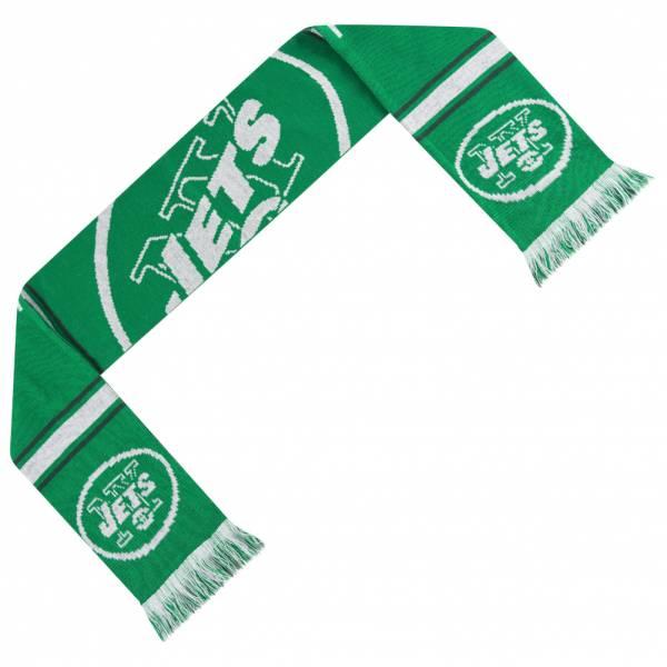 New York Jets NFL Colour Rush Fan Schal SCFNFCLRSHNJ