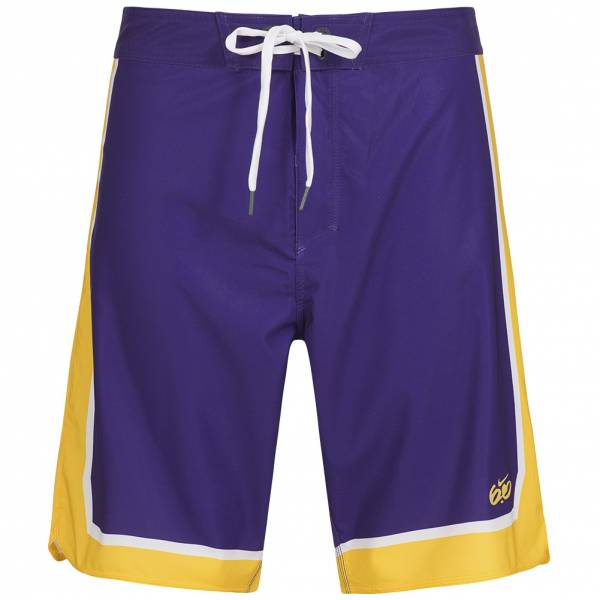 Nike 6.0 Full Court Surfshorts 451701-500