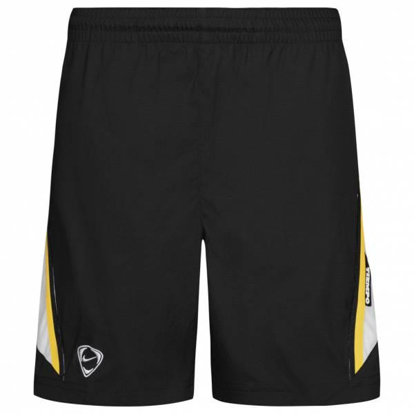 Nike Tiempo Wovan Jungen Sport Shorts 361936-010