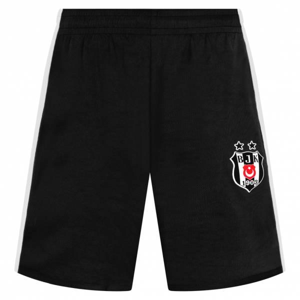 Besiktas Istanbul adidas Herren Heim Shorts AN5934