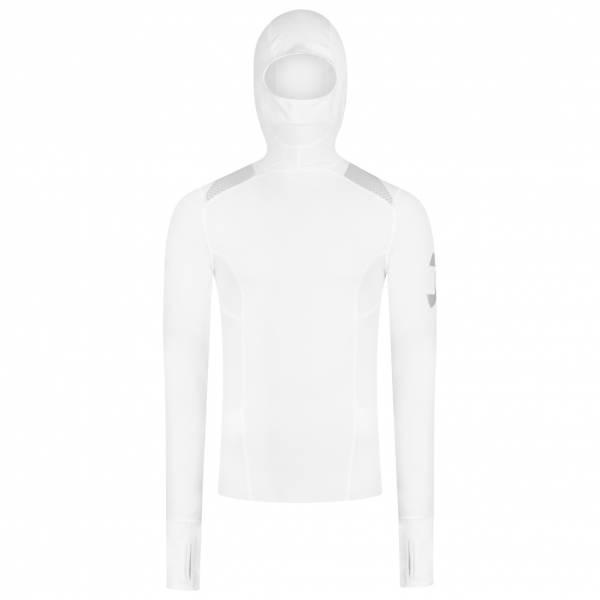 Under Amour Perpetual Superbase Ninja Herren Trainings Shirt 1321007-100
