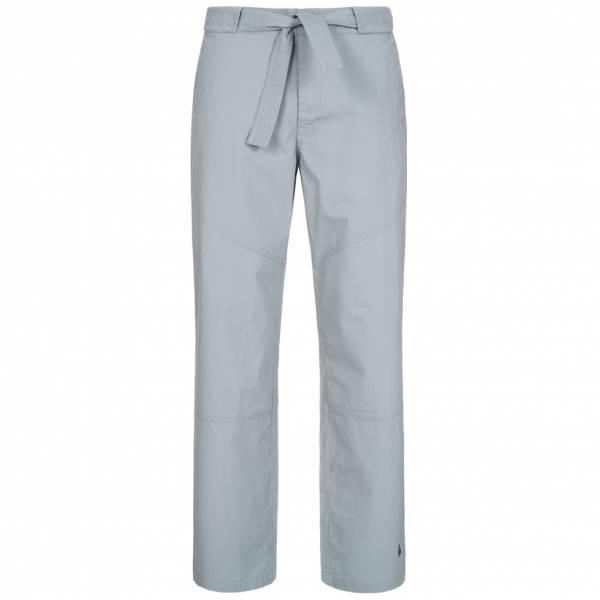 Nike ACG Mada Light Uomo Pantalone 243128-065