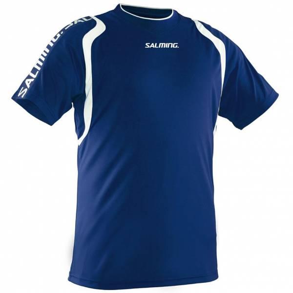 Salming Rex Jersey Handball Kinder Trikot 1194630-0407