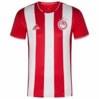 Olympiakos Piräus adidas Herren Heim Trikot AO3137