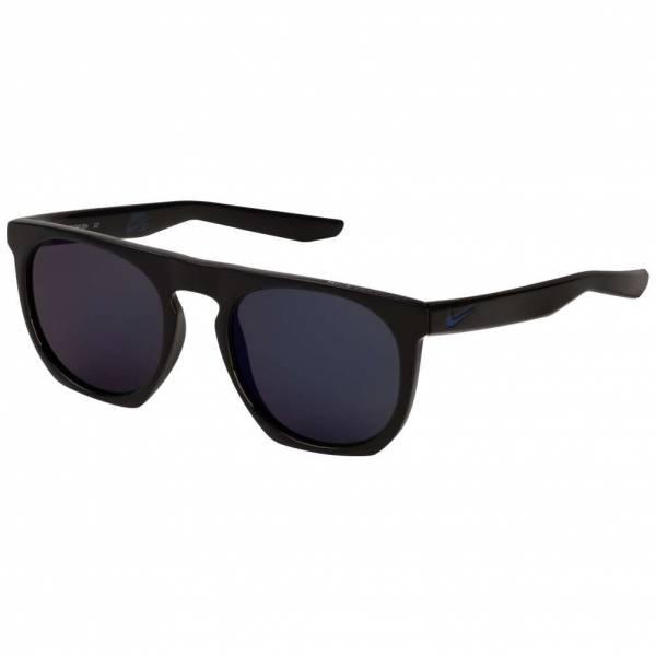 Nike Flatspot Sonnenbrille EV1045-004