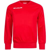 Givova One Men Training Sweatshirt MA019-0012