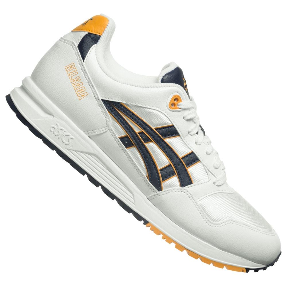 ASICS Tiger GEL-SAGA Sneakers 1191A170-101