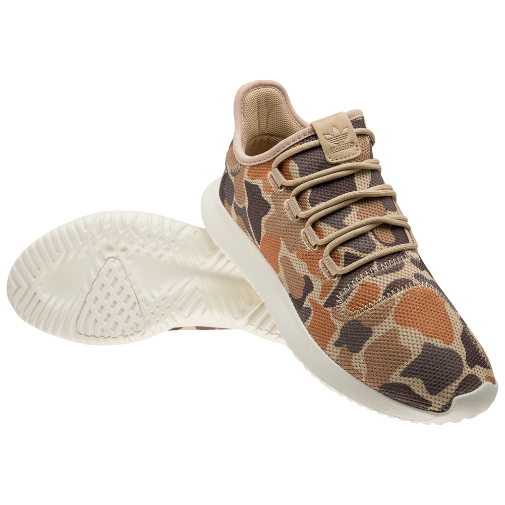 ADIDAS ORIGINALS TUBULAR Shadow Sneaker BY3570 Schuhe Herren