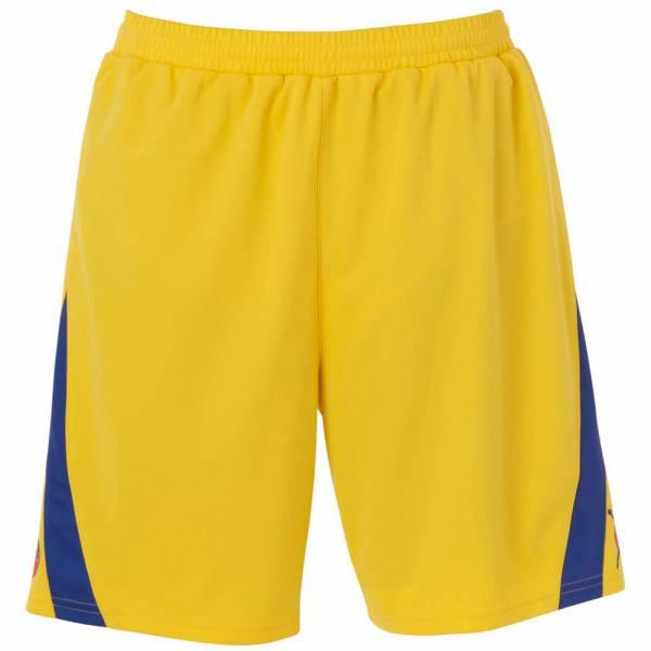 Kempa Motion Damen Handball Shorts 200318304