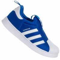 adidas Originals Superstar 360 Kleinkinder Sneaker EF6628