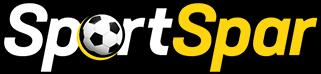 hummel STADIL LIGHT Sneaker 207925-2004 | SportSpar