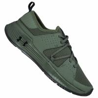 Under Armour Showstopper 2.0 Herren Trainingsschuhe 3020542-300