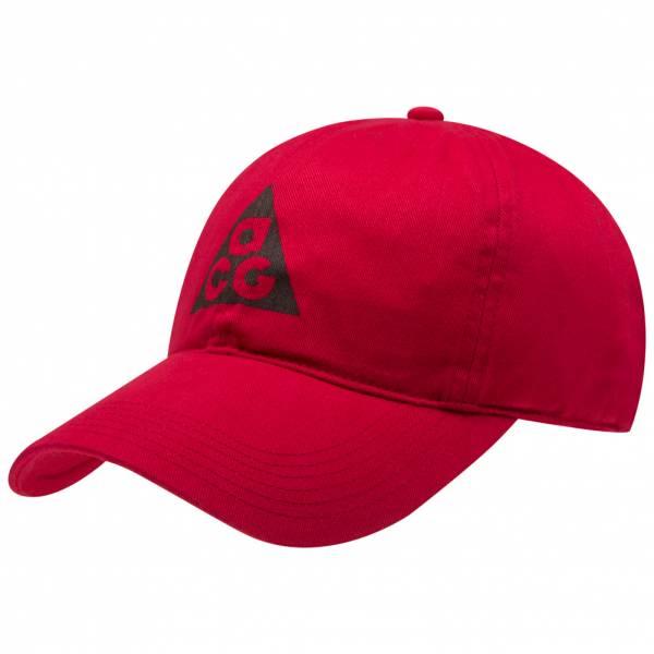 Nike ACG Organic Logo Lifestyle Cap 329165-620