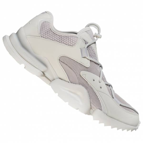 Reebok RUN_R 96 Sneakers DV5204