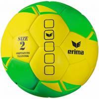 Erima Griptonyte Trainings Handball 720626