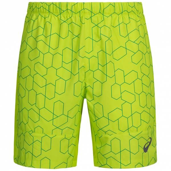 ASICS 7 Inch GPX Club Herren Tennis Shorts 146472PR-1207