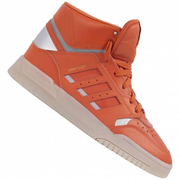 adidas Originals Drop Step Sneaker EF7142