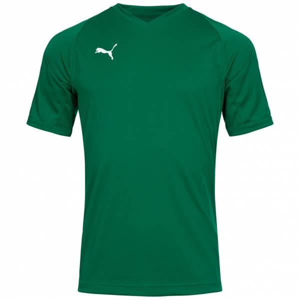 PUMA Liga Pro Hombre Camiseta de balonmano 703411-05