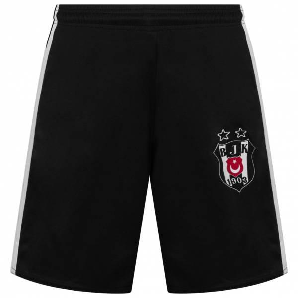 Besiktas Istanbul BJK adidas Kinder Auswärts Shorts BG8488