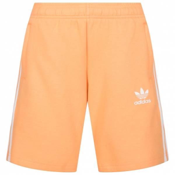 adidas Originals Jungen Shorts ED7822
