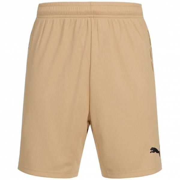 PUMA V-Konstrukt Herren Torwart Shorts 700395-01